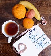 https://www.ragusanews.com//immagini_articoli/16-09-2019/accelerare-il-metabolismo-con-la-dieta-ecco-fare-240.jpg