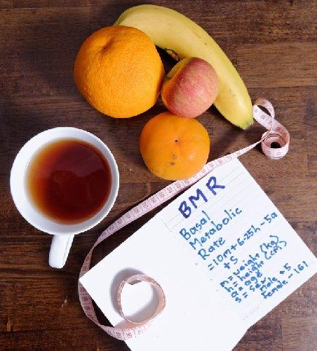 https://www.ragusanews.com//immagini_articoli/16-09-2019/accelerare-il-metabolismo-con-la-dieta-ecco-fare-500.jpg
