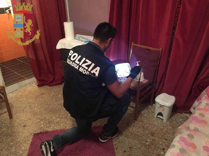 https://www.ragusanews.com//immagini_articoli/16-09-2019/chiusa-un-altra-casa-chiusa-a-ragusa-500.jpg
