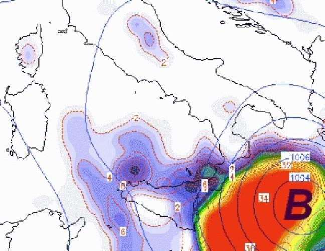https://www.ragusanews.com//immagini_articoli/16-09-2020/atteso-un-ciclone-a-ridosso-della-sicilia-500.jpg