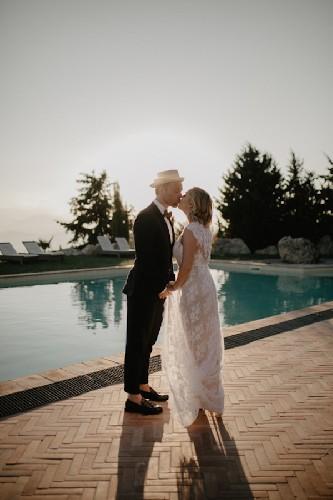 https://www.ragusanews.com//immagini_articoli/16-09-2020/bonus-matrimonio-la-regione-da-3500-euro-a-coppia-500.jpg