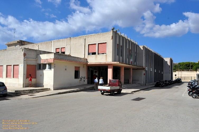 https://www.ragusanews.com//immagini_articoli/16-09-2020/la-stampa-a-scicli-voglia-di-scuola-500.jpg