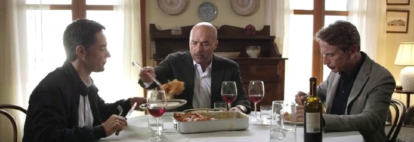 https://www.ragusanews.com//immagini_articoli/16-09-2020/mimi-augello-ambasciatore-della-cucina-iblea-500.jpg