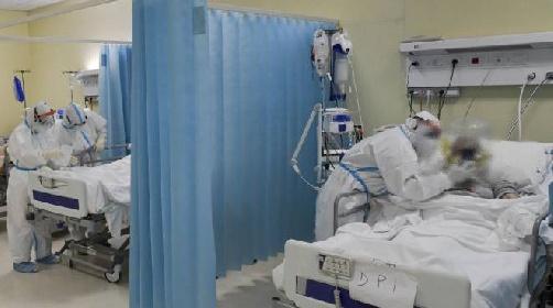 https://www.ragusanews.com//immagini_articoli/16-09-2021/due-morti-covid-il-16-settembre-bel-ragusano-280.jpg