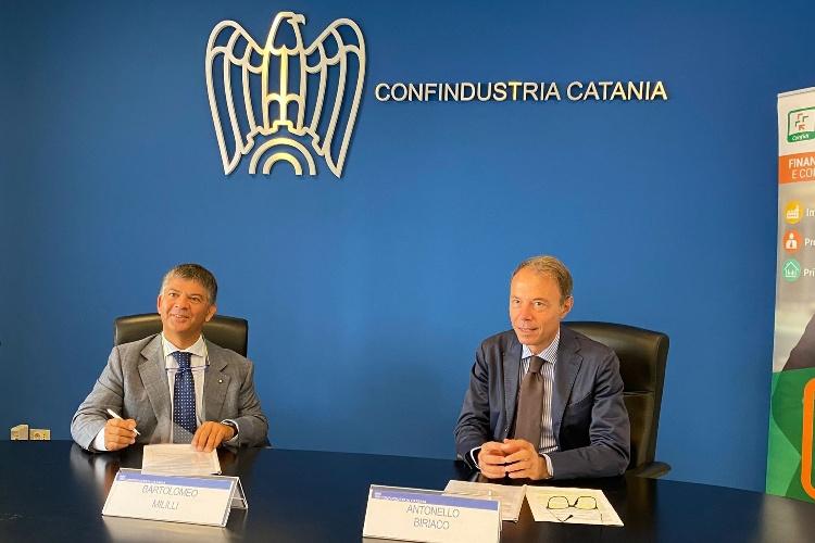 https://www.ragusanews.com//immagini_articoli/16-09-2021/finanza-al-via-l-accordo-tra-confindustria-catania-e-confeserfidi-500.jpg