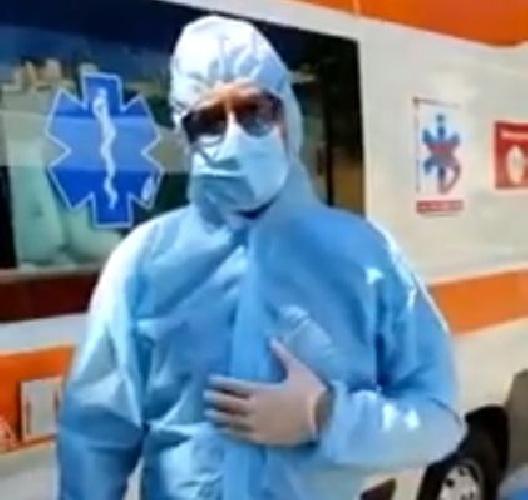 https://www.ragusanews.com//immagini_articoli/16-09-2021/il-medico-del-118-reparti-covid-strapieni-non-vaccinati-intubati-video-500.jpg