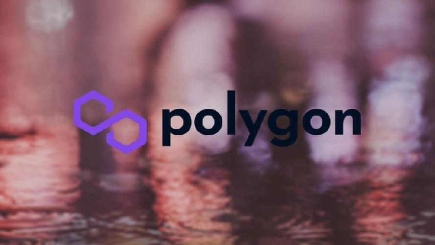 https://www.ragusanews.com//immagini_articoli/16-09-2021/la-criptovaluta-polygon-ha13-miliardi-di-dollari-di-capitalizzazione-500.jpg