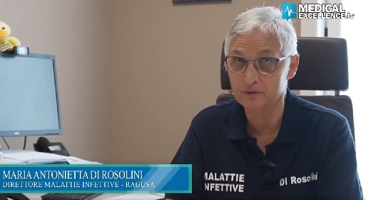 https://www.ragusanews.com//immagini_articoli/16-09-2021/ragusa-la-dir-malattie-infettive-il-vaccino-previene-non-cura-video-280.jpg