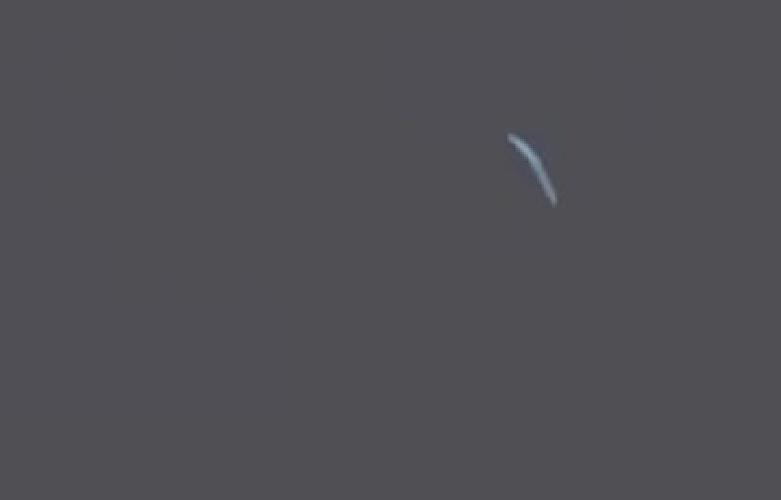 https://www.ragusanews.com//immagini_articoli/16-09-2021/siracusa-terzo-ufo-in-due-settimane-questo-e-strano-davvero-video-500.jpg
