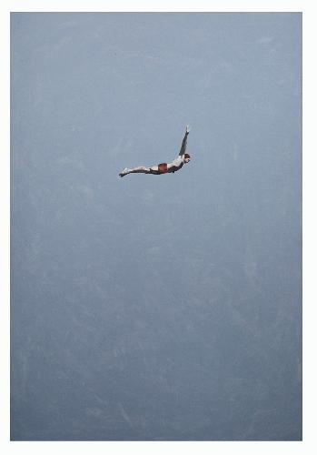 https://www.ragusanews.com//immagini_articoli/16-10-2012/doppio-sogno-al-brancati-perche-i-sogni-bisognano-500.jpg