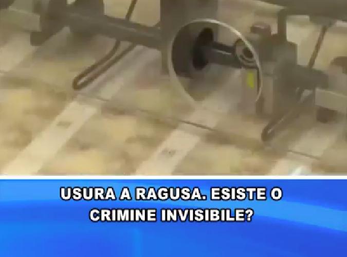 http://www.ragusanews.com//immagini_articoli/16-10-2014/a-ragusa-l-usura-e-invisibile-500.png