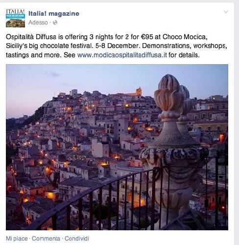 http://www.ragusanews.com//immagini_articoli/16-10-2014/modica-ospitalita-diffusa-sulla-rivista-inglese-italia-magazine-500.jpg