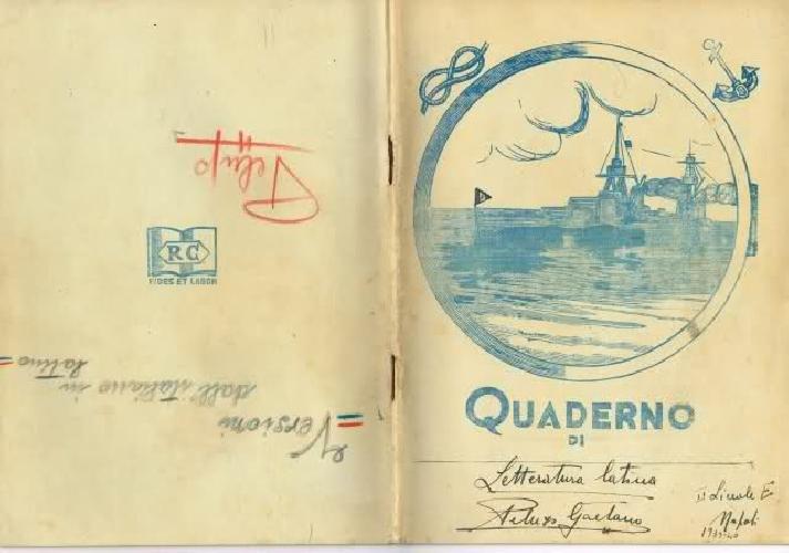 http://www.ragusanews.com//immagini_articoli/16-10-2014/una-mostra-sui-quaderni-della-prima-guerra-mondiale-500.jpg