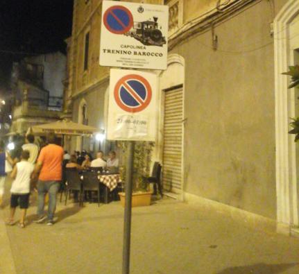 https://www.ragusanews.com//immagini_articoli/16-10-2015/1444980672-1-la-mia-vacanza-a-modica-rovinata-da-una-multa.png