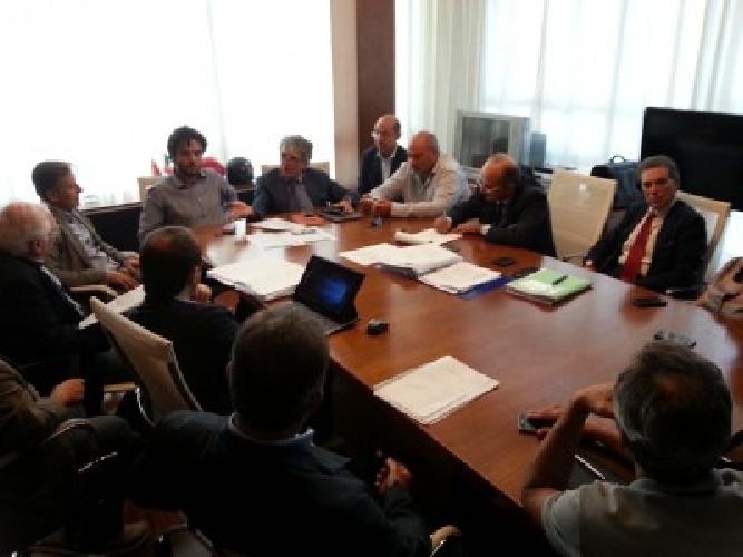 https://www.ragusanews.com//immagini_articoli/16-10-2015/antenna-sicilia-licenziamenti-confermati-500.jpg