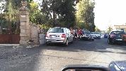 http://www.ragusanews.com//immagini_articoli/16-10-2015/due-incidenti-di-seguito-in-via-sacro-cuore-100.jpg