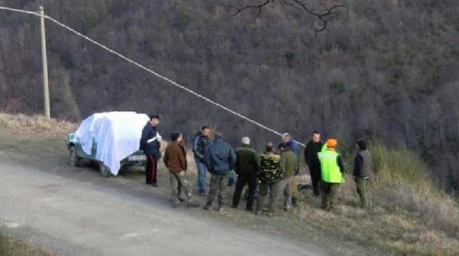 http://www.ragusanews.com//immagini_articoli/16-10-2015/incidente-di-caccia-muore-rosario-salerno-71-anni-500.jpg
