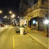 http://www.ragusanews.com//immagini_articoli/16-10-2015/la-mia-vacanza-a-modica-rovinata-da-una-multa-100.png