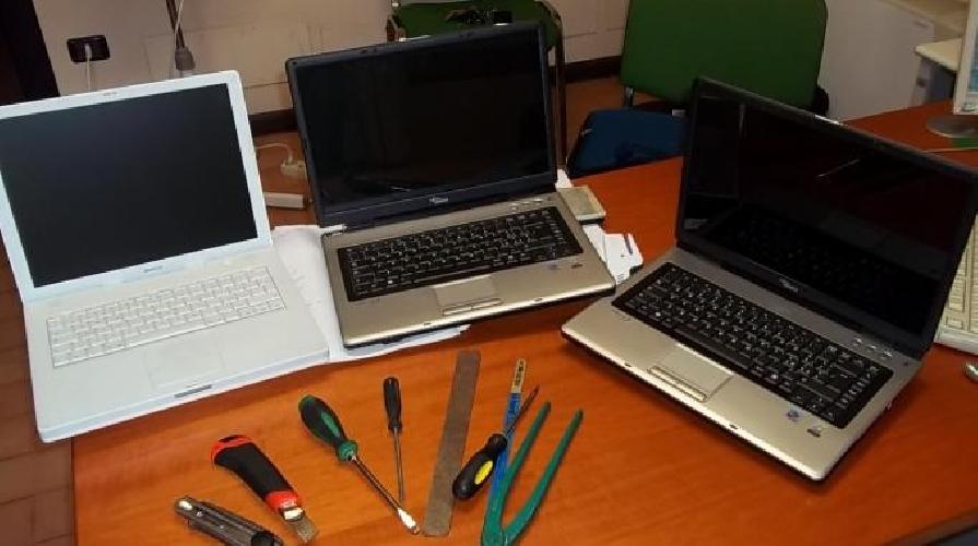 https://www.ragusanews.com//immagini_articoli/16-10-2017/computer-rubati-scuola-berlinguer-ragusa-500.jpg