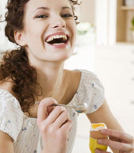 http://www.ragusanews.com//immagini_articoli/16-10-2017/dieta-delluovo-perdi-settimana-500.jpg