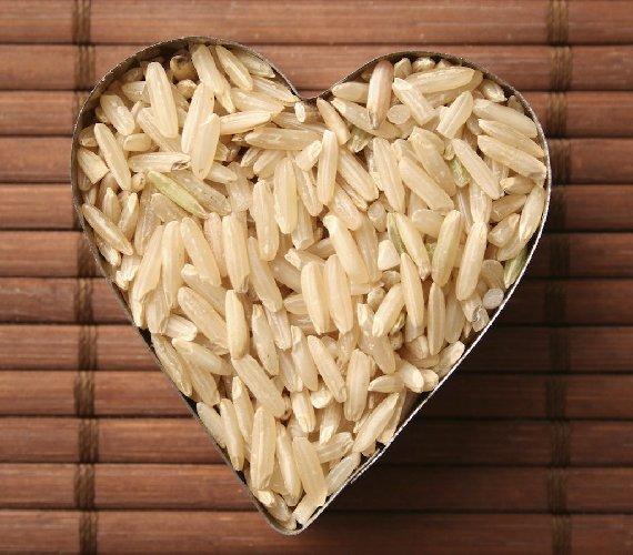 http://www.ragusanews.com//immagini_articoli/16-10-2017/dieta-riso-dimagrire-settimane-500.jpg