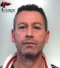 http://www.ragusanews.com//immagini_articoli/16-10-2017/dovr-ancora-scontare-anni-carcere-arrestato-antonio-rocca-240.jpg