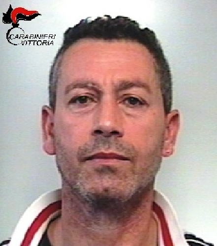 https://www.ragusanews.com//immagini_articoli/16-10-2017/dovr-ancora-scontare-anni-carcere-arrestato-antonio-rocca-500.jpg