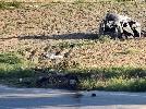 http://www.ragusanews.com//immagini_articoli/16-10-2017/esplode-auto-muore-giornalista-maltese-anticorruzione-foto-video-100.jpg