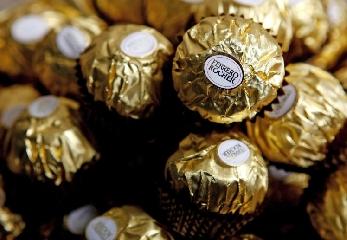 http://www.ragusanews.com//immagini_articoli/16-10-2017/ferrero-rocher-conquistano-cina-quando-cioccolato-modica-240.jpg