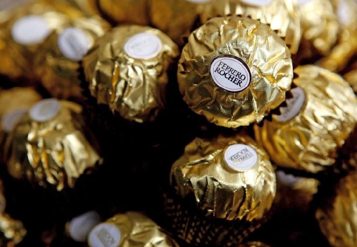 https://www.ragusanews.com//immagini_articoli/16-10-2017/ferrero-rocher-conquistano-cina-quando-cioccolato-modica-500.jpg