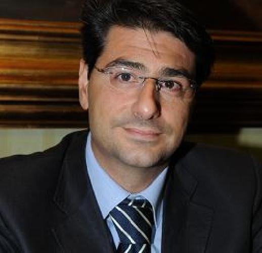 http://www.ragusanews.com//immagini_articoli/16-10-2017/gaetano-cabibbo-direttore-medicina-generale-maggiore-500.jpg
