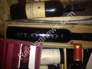 http://www.ragusanews.com//immagini_articoli/16-10-2017/magnate-russo-compr-bottiglia-vino-mila-euro-240.jpg