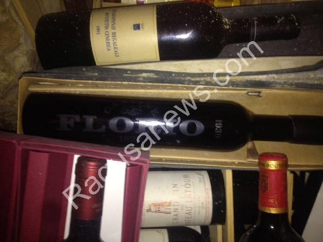 http://www.ragusanews.com//immagini_articoli/16-10-2017/magnate-russo-compr-bottiglia-vino-mila-euro-500.jpg