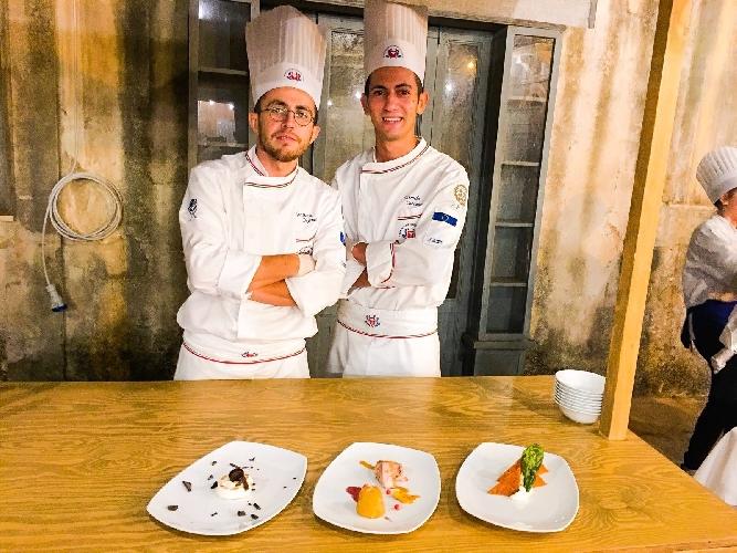 http://www.ragusanews.com//immagini_articoli/16-10-2017/scale-gusto-proposte-giovani-chef-500.jpg
