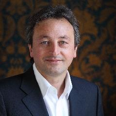 http://www.ragusanews.com//immagini_articoli/16-10-2017/scambio-voti-prima-volta-parla-sindaco-giuseppe-nicosia-240.jpg