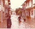 https://www.ragusanews.com//immagini_articoli/16-10-2018/cattaneo-allagata-pozzallo-settembre-1979-foto-100.jpg