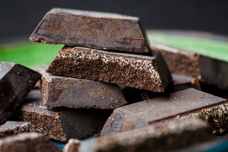 https://www.ragusanews.com//immagini_articoli/16-10-2018/cioccolato-modica-diventa-500.jpg