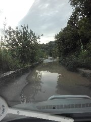 https://www.ragusanews.com//immagini_articoli/16-10-2018/provincia-replica-ruffino-abbiamo-pulito-strade-dopo-pioggia-240.jpg