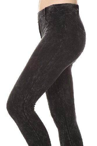 https://www.ragusanews.com//immagini_articoli/16-10-2019/dieta-per-snellire-gambe-e-glutei-500.jpg
