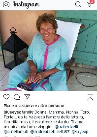 https://www.ragusanews.com//immagini_articoli/16-10-2020/1602838859-e-morta-la-mamma-di-ornella-muti-2-280.jpg