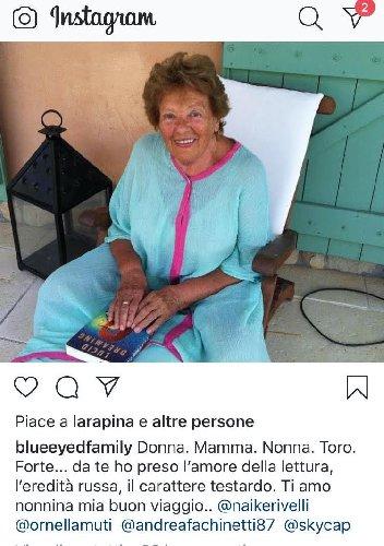 https://www.ragusanews.com//immagini_articoli/16-10-2020/1602838859-e-morta-la-mamma-di-ornella-muti-2-500.jpg