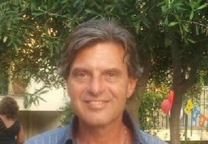 https://www.ragusanews.com//immagini_articoli/16-10-2020/candidato-sindaco-di-vittoria-positivo-a-covid-500.jpg