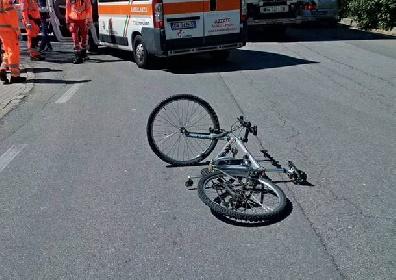 https://www.ragusanews.com//immagini_articoli/16-10-2021/ciclista-travolto-e-ucciso-da-un-auto-280.jpg