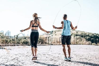 https://www.ragusanews.com//immagini_articoli/16-10-2021/ginnastica-cardio-cos-e-a-cosa-serve-benefici-e-controindicazioni-280.jpg