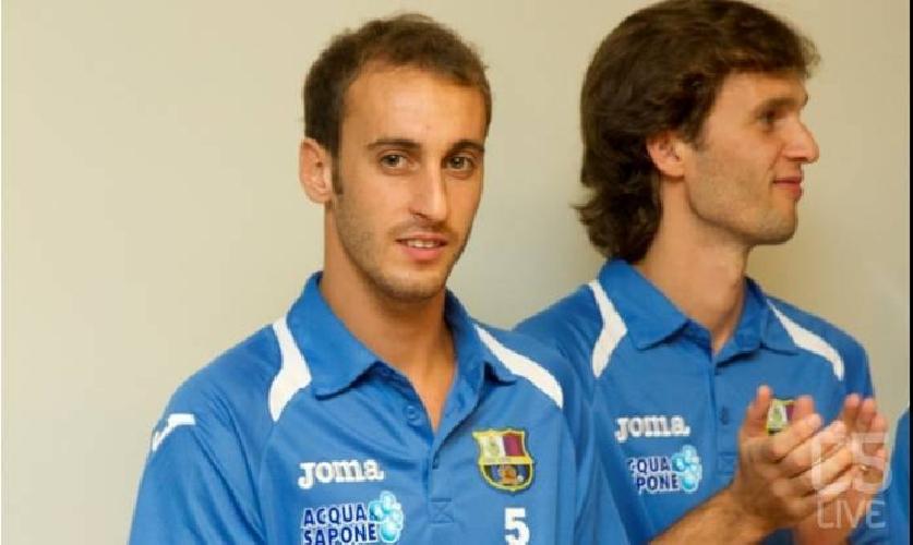 https://www.ragusanews.com//immagini_articoli/16-11-2012/dalla-c-siciliana-alla-a-la-favola-di-memmo-ficili-spero-sia-solo-linizio-500.jpg