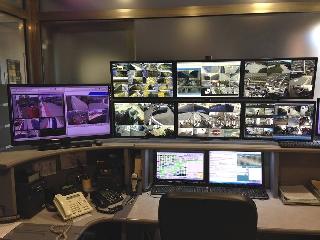 http://www.ragusanews.com//immagini_articoli/16-11-2017/servizi-dellistituto-vigilanza-torre-240.jpg