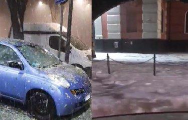 https://www.ragusanews.com//immagini_articoli/16-11-2018/catania-ghiaccio-archi-marina-video-240.jpg