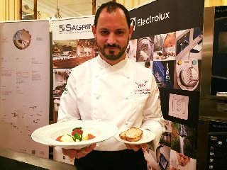 https://www.ragusanews.com//immagini_articoli/16-11-2018/ecco-ristoranti-stellati-sicilia-2019-240.jpg