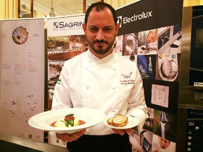 https://www.ragusanews.com//immagini_articoli/16-11-2018/ecco-ristoranti-stellati-sicilia-2019-500.jpg