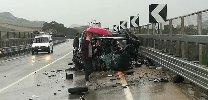 https://www.ragusanews.com//immagini_articoli/16-11-2018/incidente-morti-quattro-feriti-butera-100.jpg